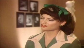 angelina jolie naked in movie
