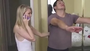 aunty tamil sex story