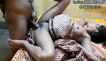 bhojpuri heroin ki chudai