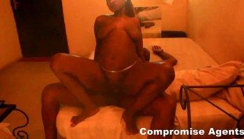 www com hindi hd video